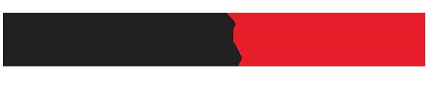 MoralDNA Logo